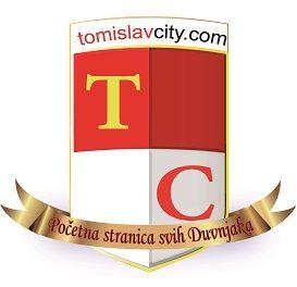 TomislavCity