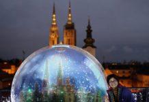 Foto: REUTERS/Antonio Bronić