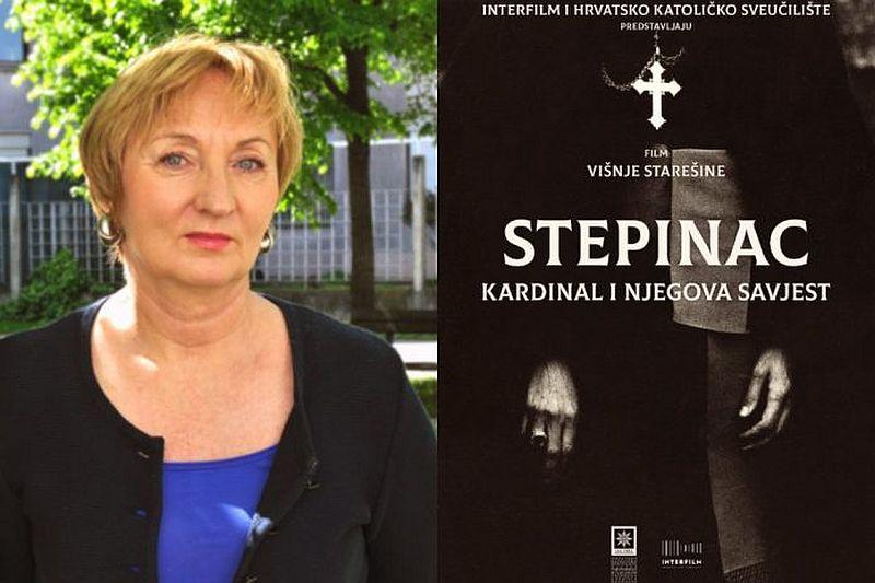Image result for starešina stepinac